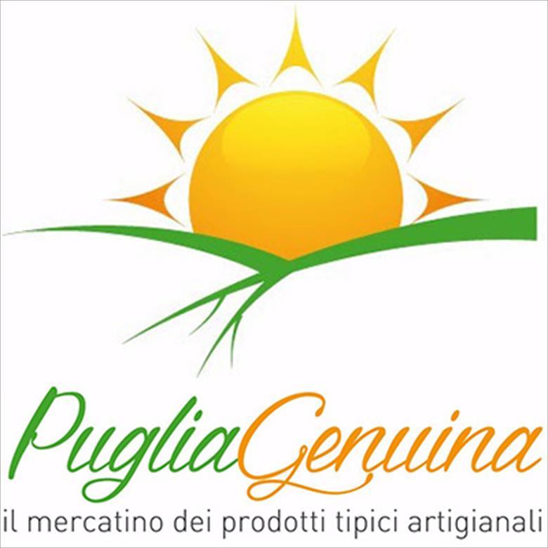 Puglia Genuina - Altamura(BA)