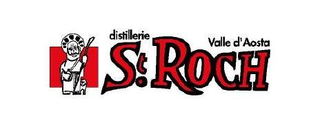 Distilleria Saint-Roch