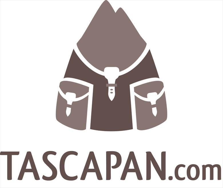 Tascapan