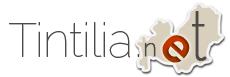 Tintilia.net