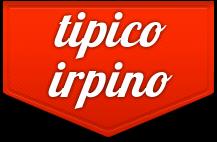 Tipico Irpino
