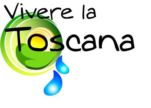 Vivere la Toscana
