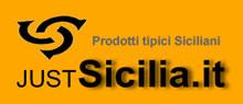 JustSicilia.it Prodotti tipici Siciliani