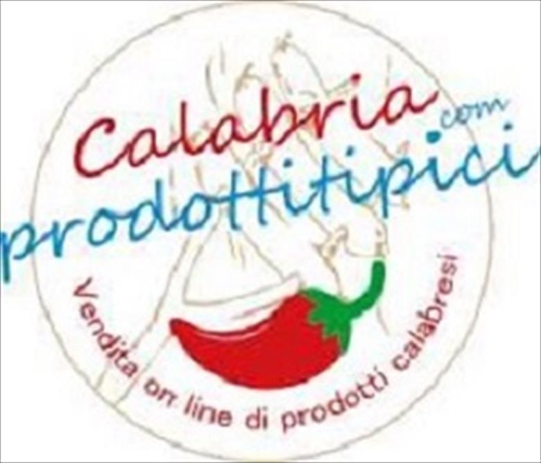 Calabriaprodottitipici.com - Vibo Valentia(VV)