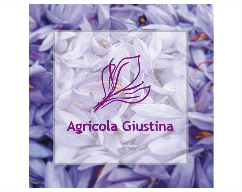 Agricola Giustina - Castignano(AP)