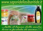 www.saporidellasibaritide.it - Corigliano Calabro(CS)