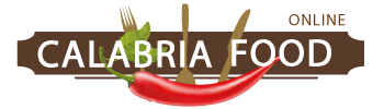 Calabria Food Online