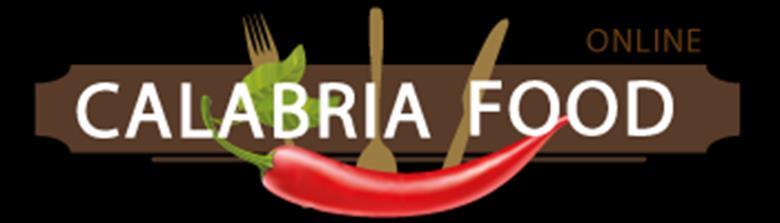 Calabria Food Online - Reggio di Calabria(RC)