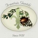 Frantoio Gentili Srl