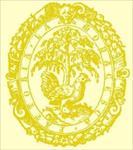 La Monacesca - Matelica(MC)