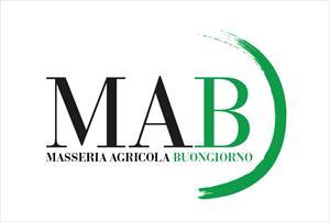 MASSERIA AGRICOLA BUONGIORNO