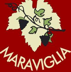 Filippo Maraviglia