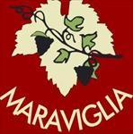 Filippo Maraviglia - Matelica(MC)