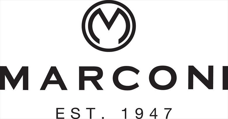 MARCONI VINI - San Marcello(AN)