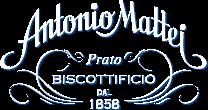 ANTONIO MATTEI BISCOTTIFICIO SRL
