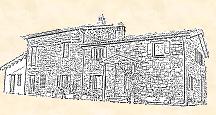 Maurizi Luigino Azienda Agricola