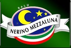 Salumificio Nerino Mezzaluna