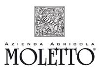 MOLETTO AZIENDA AGRICOLA