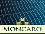 TERRE CORTESI MONCARO - Montecarotto(AN)