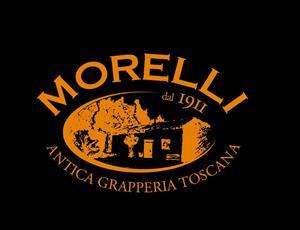 A.G.MORELLI LIQUORI DAL 1911