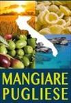 Mangiare Pugliese - Manfredonia(FG)