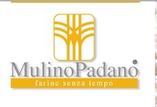 Mulino Padano