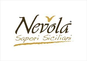 Azienda Nevola sapori siciliani