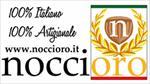 Noccioro Az. Agr. Maietta Raffaele - Avella(AV)