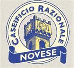 Caseificio Razionale Novese - Modena(MO)