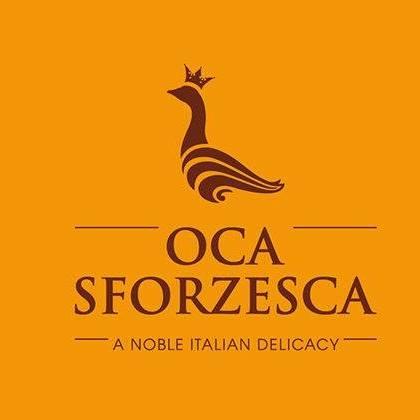OCA SFORZESCA S.r.l.