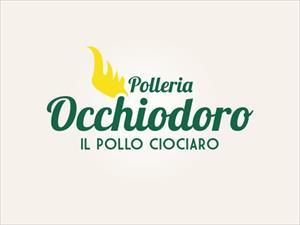 Occhiodoro