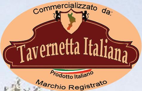 tavernetta italiana