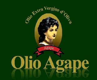 Oleificio Venturi Agape