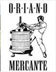 Oriano Mercante - Camerano(AN)