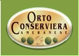 ORTOCONSERVIERA CAMERANESE SRL
