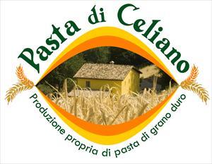 Pasta di Celiano