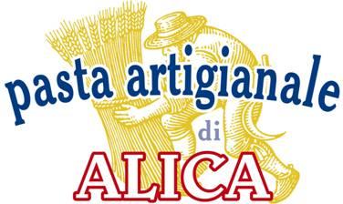 ALICA s.rJ.