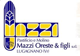 Pastificio Mazzi Oreste & Figli