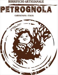 Birrificio La Petrognola srl