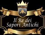 Il Re Dei Spaori Antichi - Prodotti Tipici Calabresi - Nduja E-Commerce