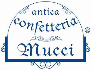 ANTICA CONFETTERIA MUCCI