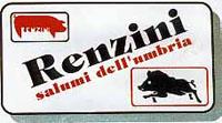Renzini