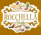SICILY R.C. & C.