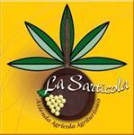 Azienda agricola La Sarticola - Ortonovo(SP)