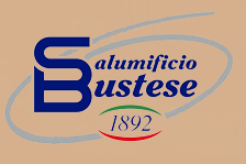 Salumificio Bustese