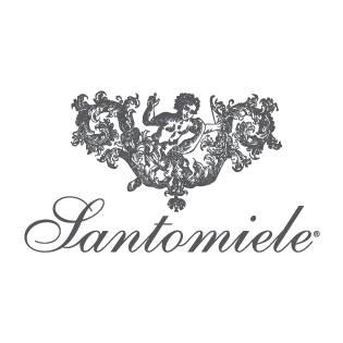 SANTOMIELE S.r.l.