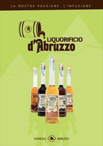 Liquorificio d Abruzzo