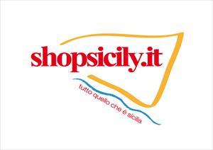Shopsicily