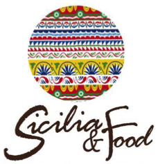 Sicilia&Food