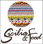 Sicilia&Food - Barrafranca(EN)